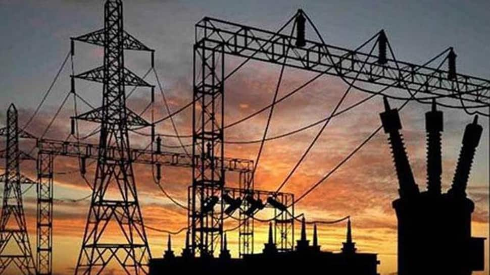 Peak power demand in Delhi reaches 7,409 MW, shatters all previous records