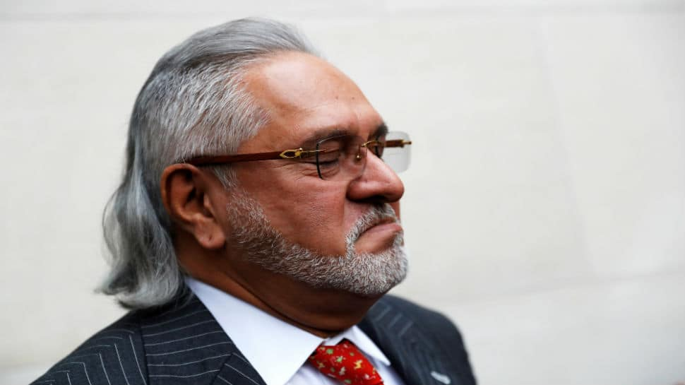 Vijay Mallya gets permission from UK Court to appeal against his extradition order