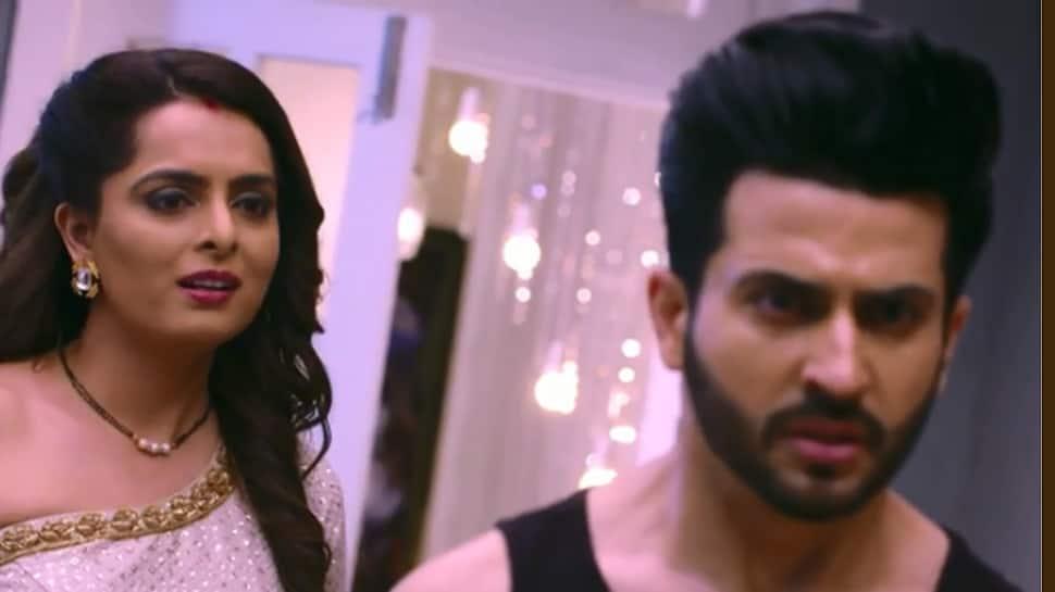 Kundali Bhagya July 2, 2019 episode recap: Sherlyn tries to instigate Karan