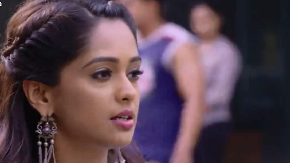 Kumkum Bhagya July 2, 2019 episode recap: Will Pragya show up at the party?