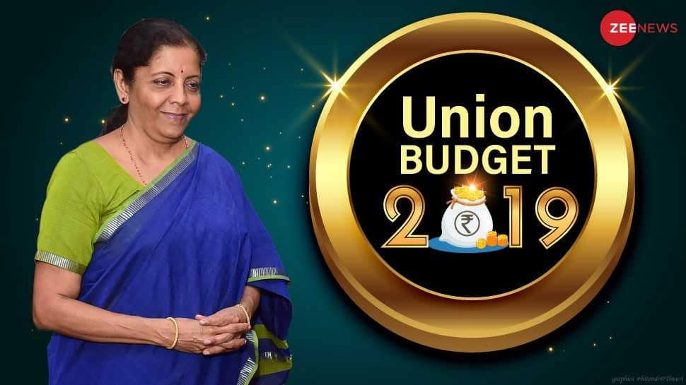 Budget 2019-20: Unique opportunity to fast track economy
