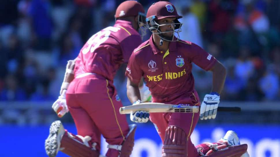 ICC World Cup 2019: Afghanistan, West Indies aim to end World Cup campaign on a high