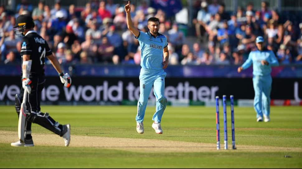 World Cup 2019: List of five wicket-takers till England vs New Zealand tie