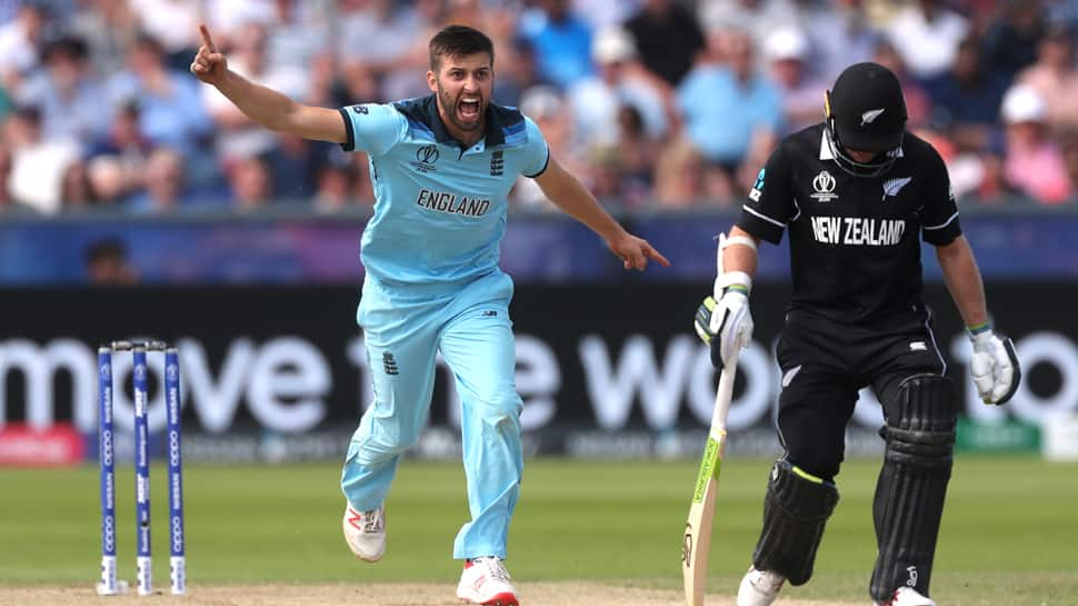 World Cup 2019: Highest run scorers and wicket-takers' list after New Zealand vs England match