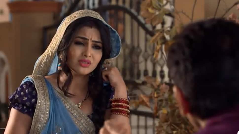 Bhabi Ji Ghar Par Hain July 3, 2019 episode recap: Will Saxena's cloning medicine work on Angoori?