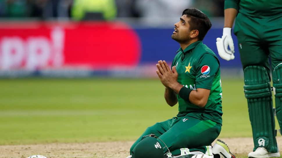 Score 300, bowl out Bangladesh for 0: What Pakistan need to do to reach World Cup semi-finals