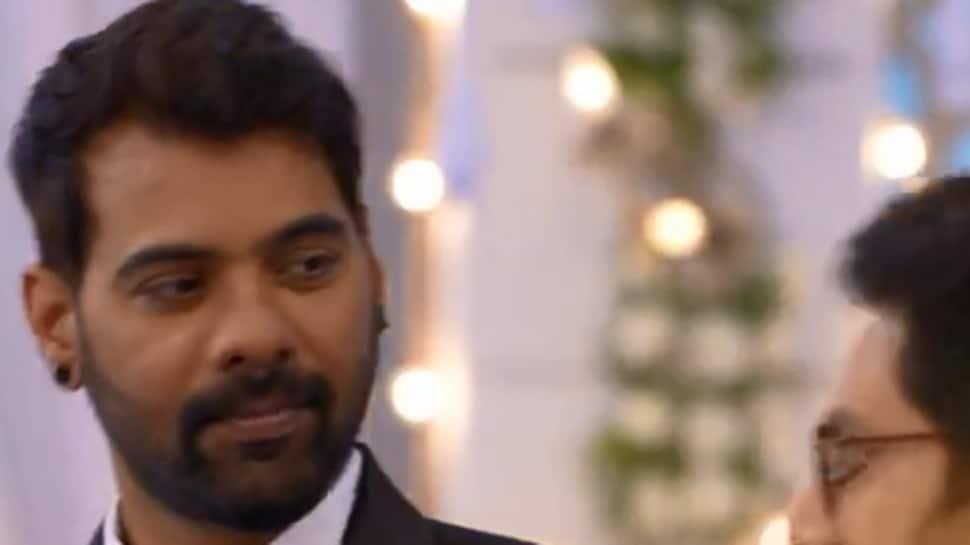 Kumkum Bhagya July 4, 2019 episode preview: Will Abhi marry Prachi's mom?