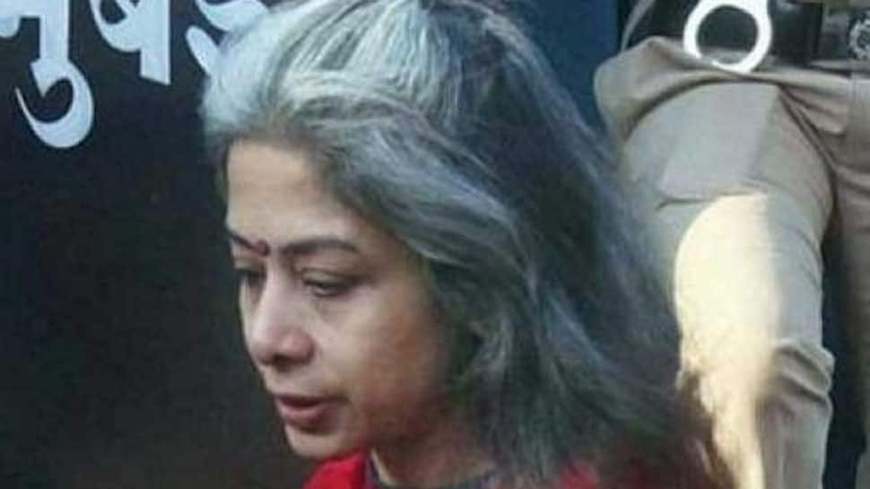 INX media case: Court allows Indrani Mukerjea to turn approver