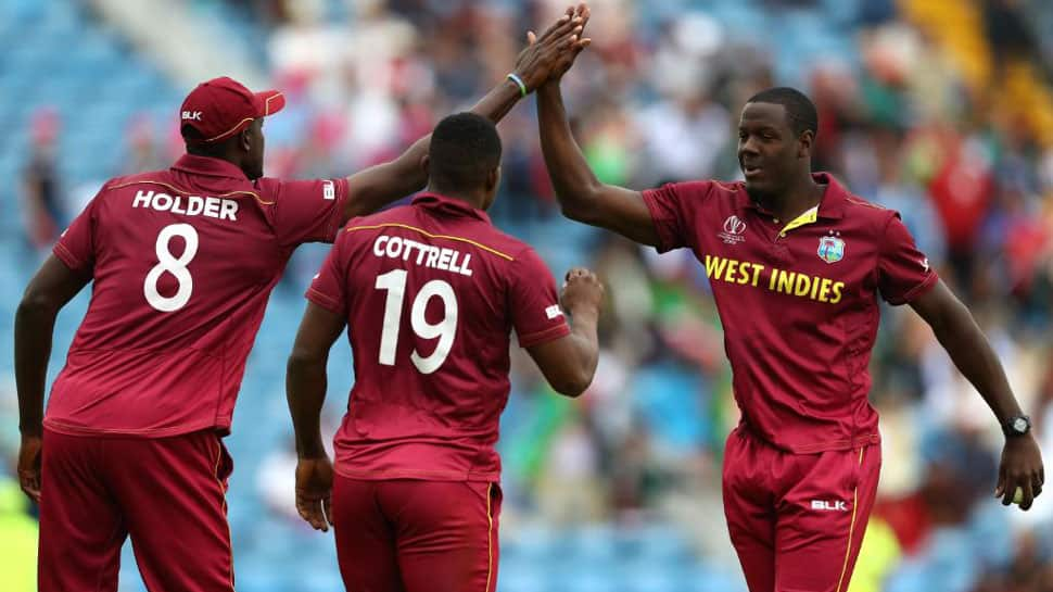 World Cup 2019: List of five wicket-takers till Afghanistan vs West Indies tie