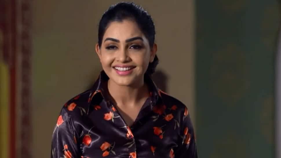 Bhabi Ji Ghar Par Hain July 4, 2019 episode recap: Will Angoori get back to her normal self?