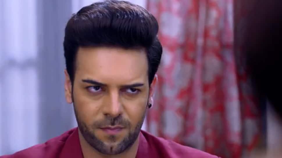 Kundali Bhagya July 4, 2019 episode recap: Will Preeta marry Prithvi?