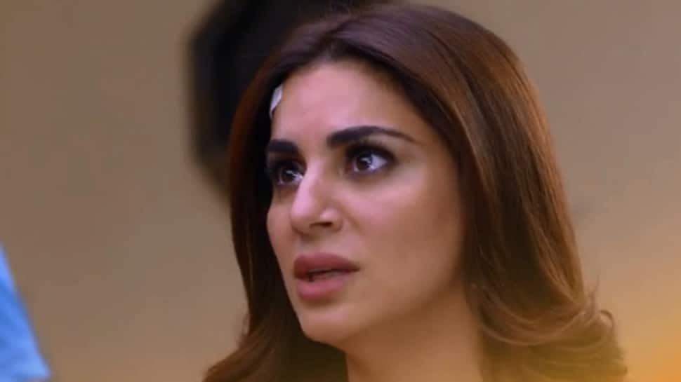 Kundali Bhagya 5 July, 2019 episode preview: Will Preeta convince her mom about the wedding?