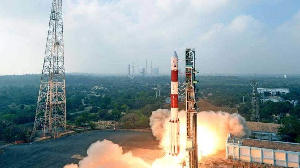 ISRO gets new arm NSIL in Union Budget 2019 to market Indian space products