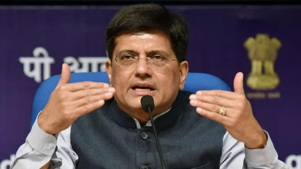 Finance Minister has been very benign to Railways: Piyush Goyal on Union Budget 2019