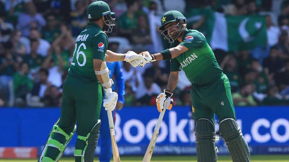 Bangladesh vs Pakistan, World Cup 2019: As it happened
