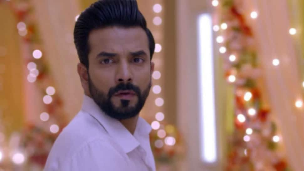 'Kundali Bhagya', July 8, preview: Karan learns about Rishabh's love for Preeta?