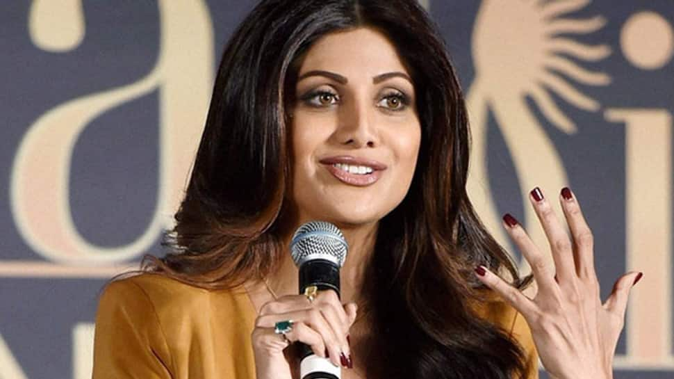 Shilpa Shetty gets tax relief from Mumbai Income Tax Appellate Tribunal
