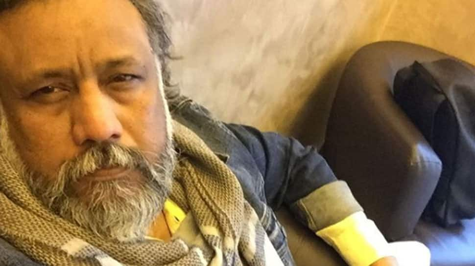 Society killing voices that fight against caste divide: Anubhav Sinha