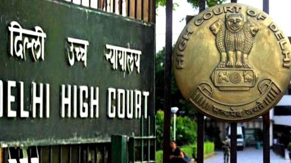 Delhi High Court dismisses plea seeking law for LGBT marriage, divorce
