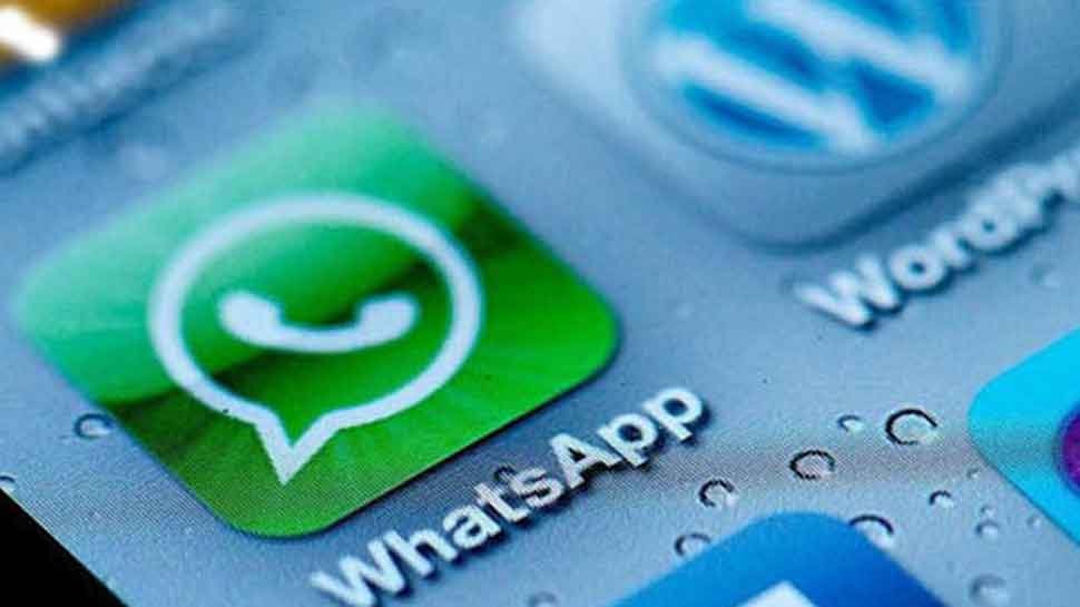 Army imposes WhatsApp restrictions amid threat from Pakistani spy agencies