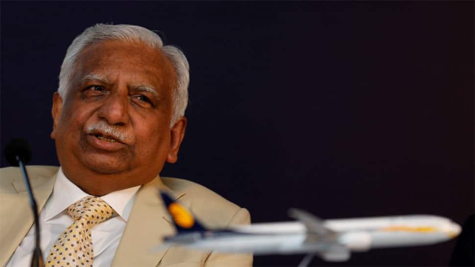 Delhi HC refuses to quash Look out Circular against Jet promoter Naresh Goyal