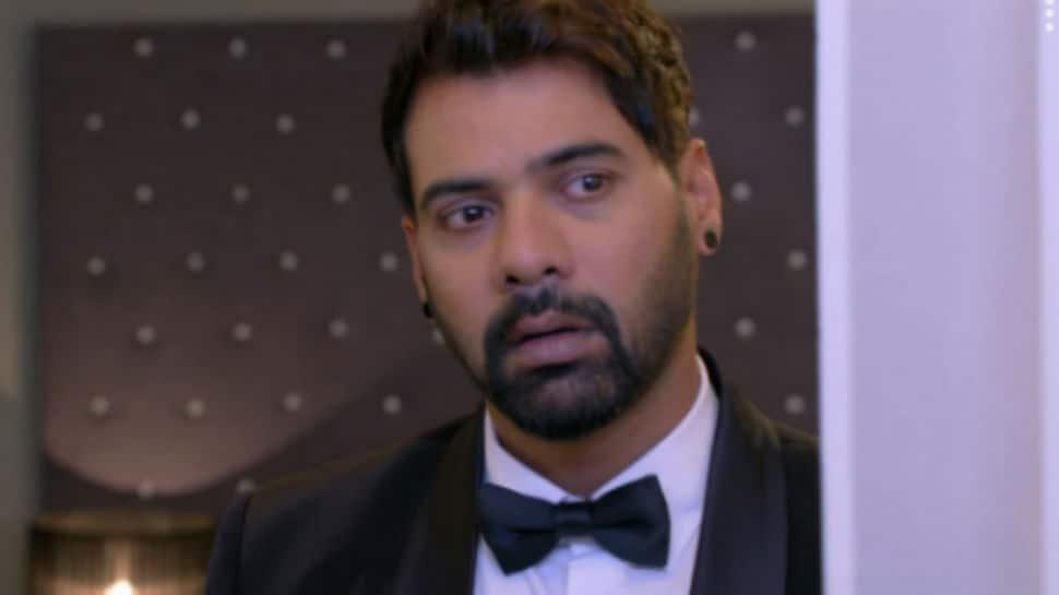 'Kumkum Bhagya', July 8, recap: Abhi tells Prachi that he misses his wife