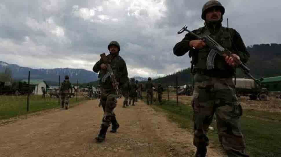Balakot airstrikes led to 43% reduction in infiltration from Pakistan: Government