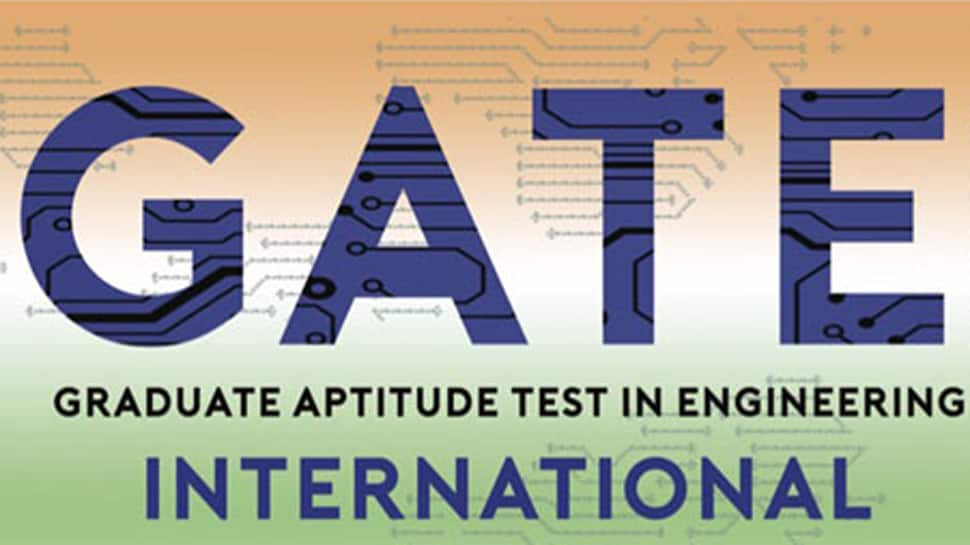 GATE 2020 exam dates, GATE 2020 result dates announced on gate.iitd.ac.in, check details here