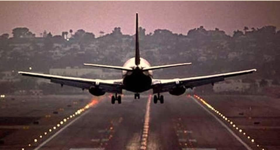 Arun Kumar appointed as head of Directorate General of Civil Aviation