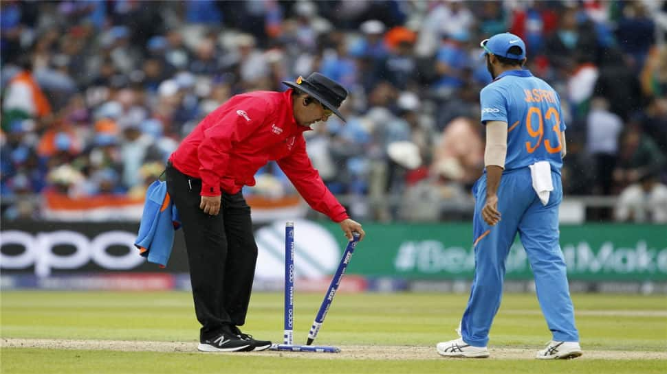 New Zealand's batting struggle vs India triggers 'pitch war', ICC shirks blame