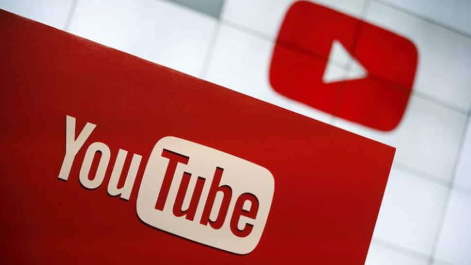 Official YouTube app now available on Amazon Fire TV