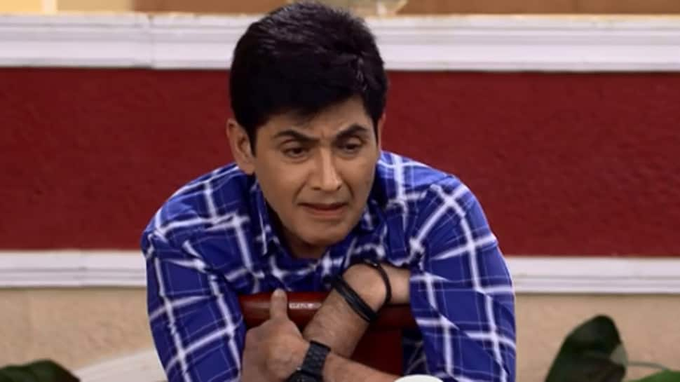 Bhabi Ji Ghar Par Hain July 10, 2019 episode preview: Vibhuti to attack Tika?