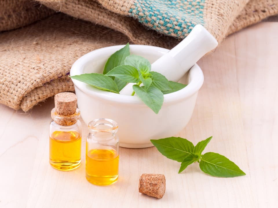This pain treating herbal supplement unsafe for use