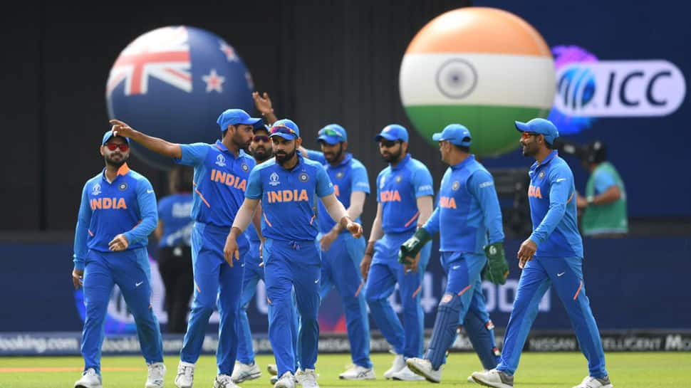 Bollywood celebs back Team India after World Cup 2019 semi-final loss to New Zealand