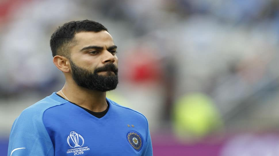 India out of World Cup 2019: What went wrong for Men in Blue