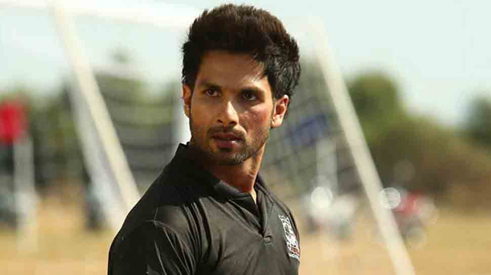 Shahid Kapoor's Kabir Singh becomes highest grossing film of 2019