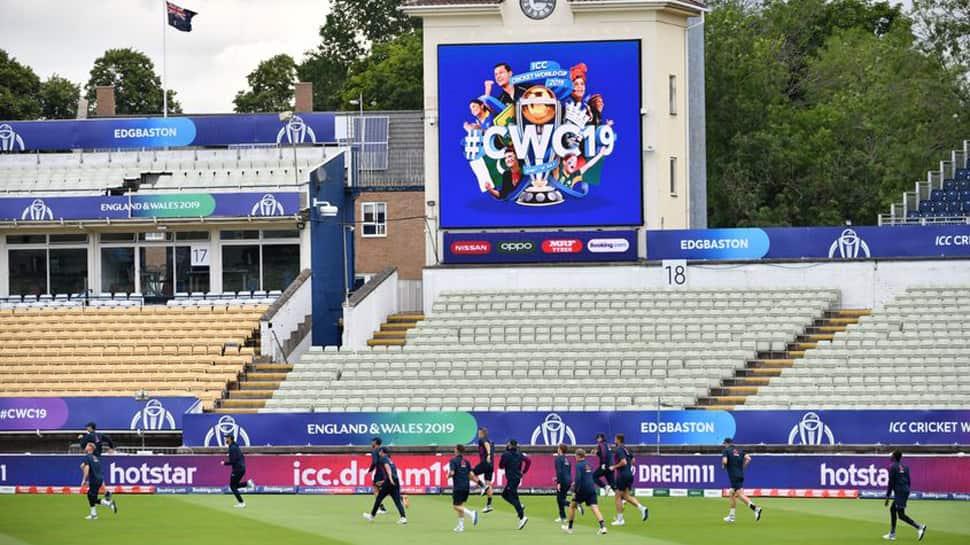 Australia vs England head-to-head World Cup and ODI record