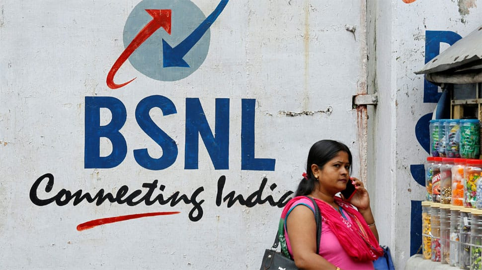 BSNL begins land monetisation, fair valuation at Rs 20,000 crore