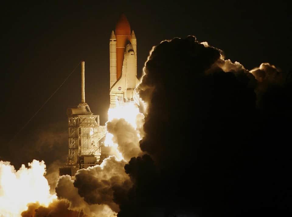 India's heavy rocket 'Bahubali' gearing up for Moon