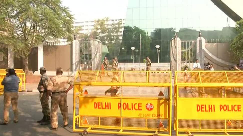 TMC condemns CBI raids on senior SC advocates Indira Jaising, Anand Grover's homes