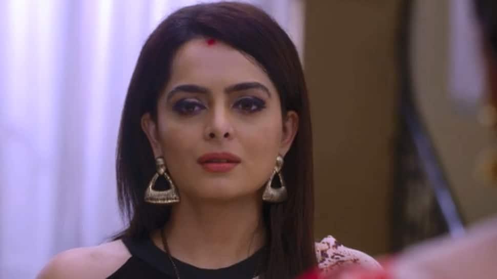 Kundali Bhagya July 10, 2019 episode recap: Will Sherlyn tell Mahesh