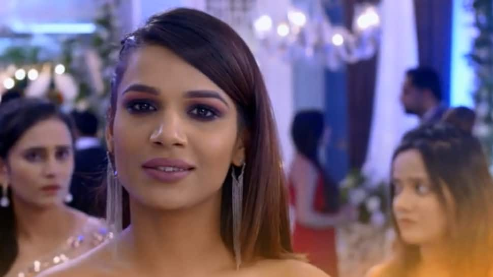 Kumkum Bhagya 11 July 2019 Preview: Will Rhea's plan work