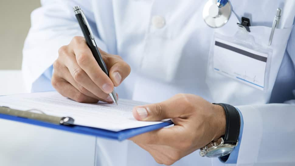 52 government hospital doctors in Uttarakhand relieved from duty