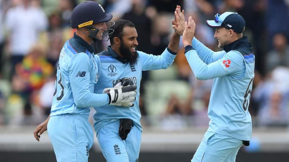 World Cup 2019: List of five wicket-takers till Australia vs England semi-final tie