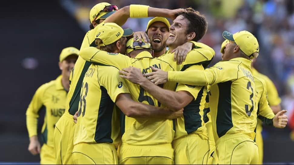 List of centuries scored in World Cup 2019 till Australia vs England semi-final clash