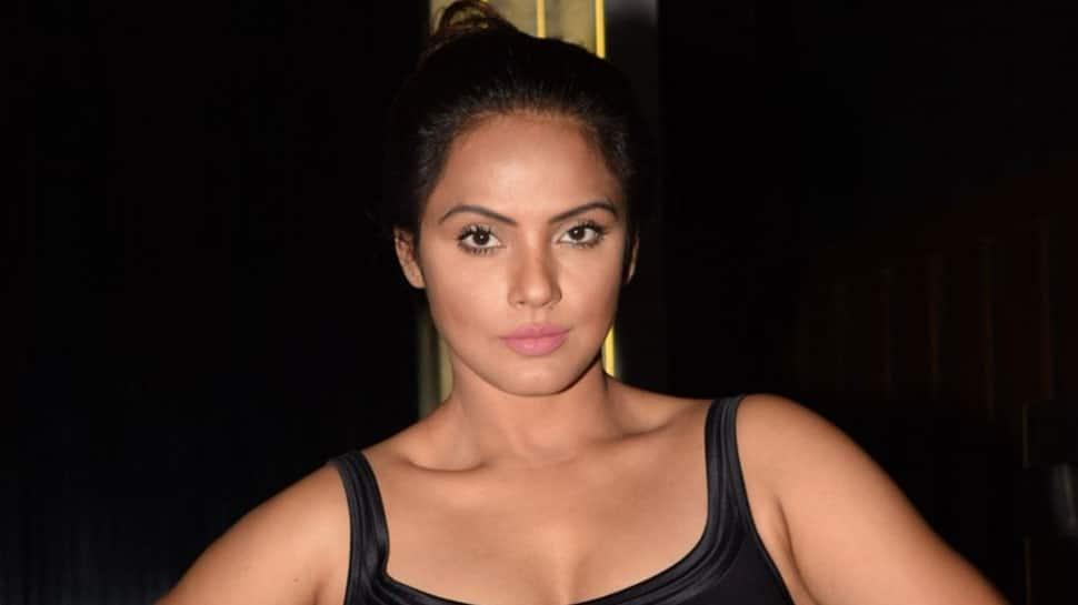 Neetu Chandra is face of Patna Pirates kabbadi team