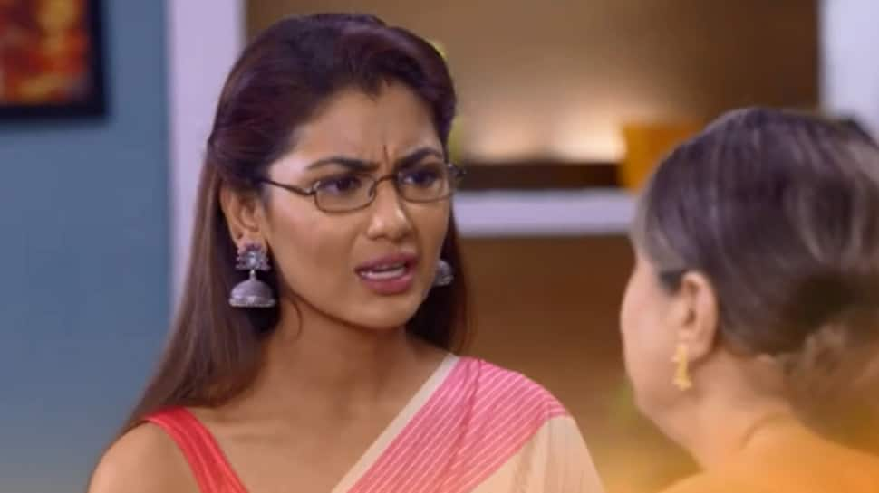 Kumkum Bhagya July 12, 2019 episode preview: Will Pragya and Abhi