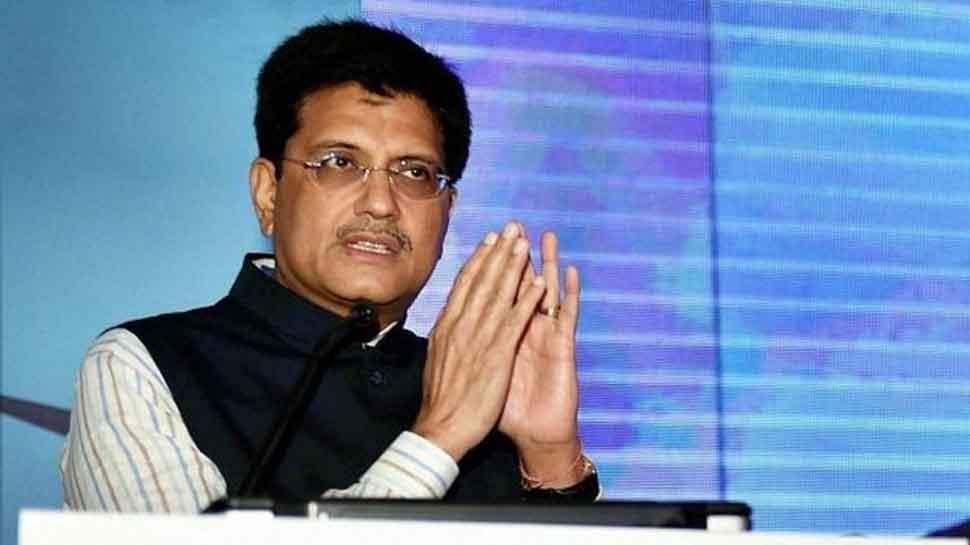 India-US trade talks: Commerce Minister Piyush Goyal to visit Washington for next round