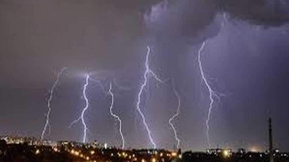 15 dead, 133 buildings collapse as rainfall wreaks havoc in UP