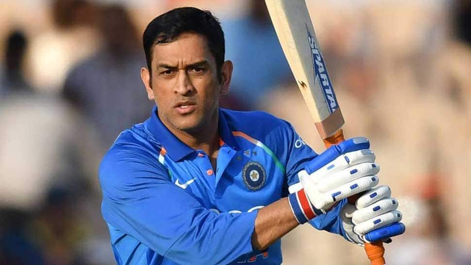 MS Dhoni may enter politics after retiring from cricket, hints BJP ...